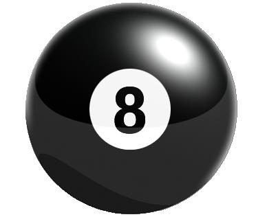 8_ball1