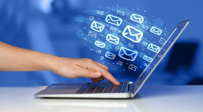 Email marketing - The Game of Click Through Rate
