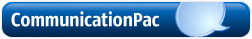 communicationpac_button