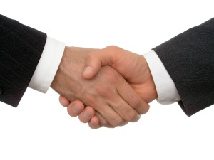 companypartnering