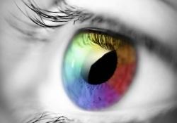 eyeimage