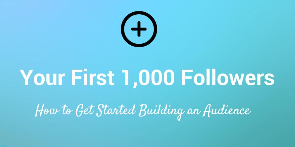 first-followers-1