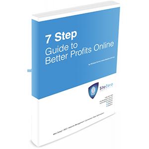 Guide - SiteZero