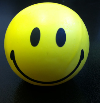 sitezero-smiley-face
