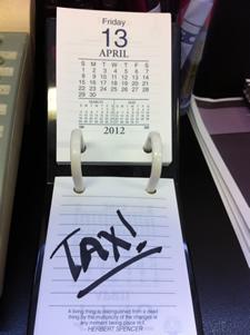 tax-calendar-reminder
